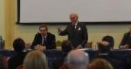Panathlon Club Salerno e la storia di una adozione (video)
