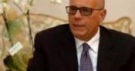 In primo piano la sicurezza in città, l'intervista al Prefetto di Salerno: Francesco Russo (video)