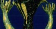 """Presentazione del libro""""Negritude della ceramica vietrese. Da Riccardo Dòlker a Salvatore Procida"""