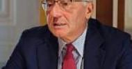 Il commercio, la chiusura delle botteghe e gli acquisti su internet: il mini focus di Andrea Prete, presidente della Camera di Commercio di Salerno (video)