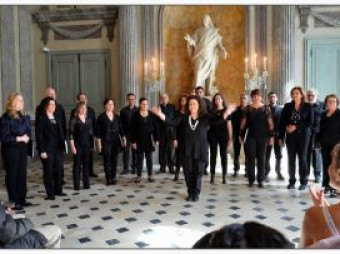 Il Coro Casella in Concerto per il Santo Natale