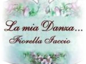 """""""La mia Danza"""" (video)"""