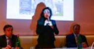 Prevenzione, Asl Salerno (video)