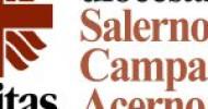 La Caritas di Salerno Campagna Acerno al fianco dei fratelli albanesi colpiti dal terremoto