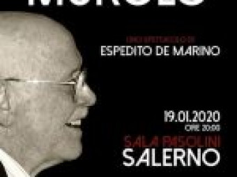 In ricordo di Roberto Murolo (video)