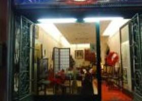 """Le iniziative dell'Accademia Grassi per raccogliere fondi per la Mensa """"Casa Nazareth"""""""