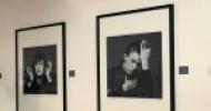 A Palazzo Fruscione il sabato in musica per David Bowie