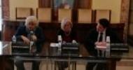 In ricordo di Roberto Murolo: domenica 19, ore 20, il concerto presso la Sala Pasolini in Salerno. L'intervista all'Assessore alla cultura del comune di Salerno (video)