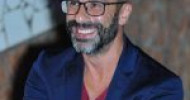 """Sorrisi, divertimento e riflessione: il teatro di Antonello De Rosa e Scena Teatro in attesa di """"Na Mmesca Frangesca"""" stasera, ore 21, e domenica 19, ore 19, al teatro """"La Mennola"""" in Salerno (video)"""