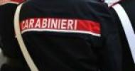 Truffa agli anziani fingendo incidenti stradali, arrestato a roma 27enne di Sarno