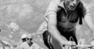 """A Salerno inaugurati il ponte al """"Campionissimo"""", Fausto Coppi (video)"""