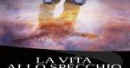 """""""Passaparola"""" racconta """"La vita allo specchio"""" di Lino Grimaldi Avino: Saggese Editori (video)"""