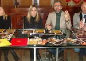 "Scena Teatro presenta il workshop ""Teatralmente parlando"" (video)"
