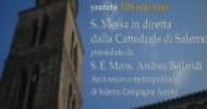 Tds e TDS television (youtube): in diretta, domenica 29 alle ore 10, la S. Messa presieduta da Mons. Bellandi