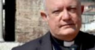 Celebrazioni Eucaristiche in diretta TV su TDS
