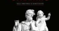 """Seconda edizione per """"La Storia di Salerno"""": storia, curiosità e novità di una città ricca di testimonianze"""