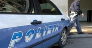 Mandato di arresto europeo: preso latitante salernitano