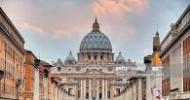Penitenzieria Apostolica