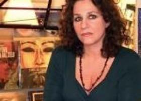 Alice Ferlito ed Enrico Sortino gli ospiti della quinta puntata di Teatro Casalingo