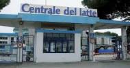 Salerno, la Centrale del Latte consegna a domicilio