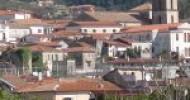 Santa Marina: Misure urgenti per la prevenzione del rischio epidemiologico Covid – 2019