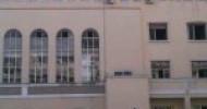 """""""Spesa sospesa"""", attivata anche in provincia di Salerno"""