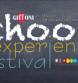 School Experience: ad ottobre la seconda edizione