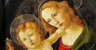 Antifona mariana Stella coeli