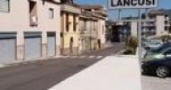Lancusi di Fisciano: dietro le quinte per un lavoro di grande responsabilità, un plauso a tutti i dipendenti dei supermercati salernitani e regionali (video)
