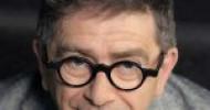 """Emergenza sanitaria, Covid-19. Regista teatrale, attore e conduttore televisivo: Pino Strabioli, il suo video messaggio in attesa di """"Teatro casalingo"""" (video)"""