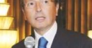 Emergenza covid-19, la riflessione dell'ex Parlamentare Europeo Alfonso Andria (video)