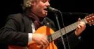 """Emergenza covid-19, musica e riflessione affidati al Maestro Espedito De Marino con """"Na Canzona"""" di Giulia D'Alessandro (video)"""