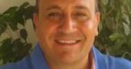 Lavoro agile e retribuzioni ridotte a causa del Covid, la Csa Salerno: «Sospendere le trattenute per tre mesi»