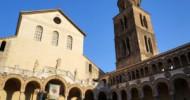Messa Crismale del giovedì Santo, sabato 30 maggio alle 10 in Cattedrale