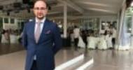 Covid-19, la crisi della ristorazione: a parlarne è il maitre salernitano: Raffaele D'Argenio (video)