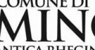 Comune di Minori:misure di sostegno ai canoni di locazione