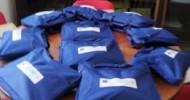 Roccapiemonte, consegna tablet e presidi sanitari agli anziani