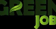 Geen Jobs 2020, domani evento conclusivo del progetto alla fondazione Carisal