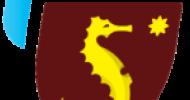 Torna la cadetteria, Salernitana in campo sabato 20 giugno alle ore 18 contro il Pisa all'Arechi
