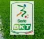 Calendario Serie BKT, la 10a giornata il weekend del 21 giugno