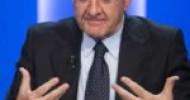 Emergenza sanitaria covid19, fase 3: la diretta di Vincenzo De Luca, Presidente Regione Campania (video)