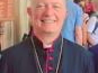 Nuove disposizioni liturgiche ai tempi del Covid-19
