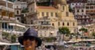 Amalfi, riapre oggi il parco La Pineta: giovedì e venerdì ospiterà il saluto di fine anno scolastico