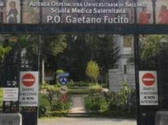 Studi internazionali sul colesterolo, l'ospedale di Mercato San Severino tra i centri di ricerca