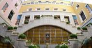 Salerno, primo consiglio comunale post Covid: i provvedimenti