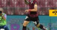 Salernitana… che poker