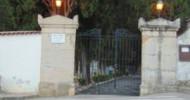 A Campagna nasce il terzo cimitero islamico in regione Campania