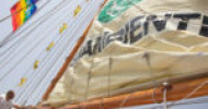 Goletta Verde in Campania dal 5 al 10 agosto