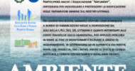 """""""Ambiente mare 20"""", lunedì la conferenza di presentazione dell'iniziativa di Greenpeace"""