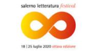 Dal 18 al 25 luglio l'ottava edizione di Salerno Letteratura, stamattina conferenza di presentazione